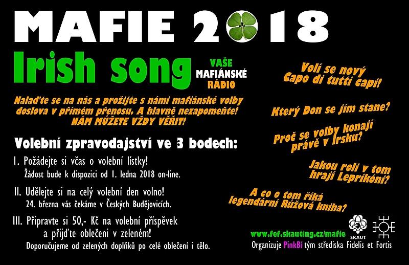 mafie2018-2